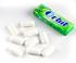 Orbit Spearmint Multi-Pack Gum Sticks - Unwrapped