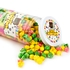 Spring Mix Candy Coated Popcorn