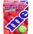 Mentos Box - Strawberry