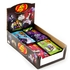 Jelly Bellys 'Disney Vile Villains' Jelly Beans - 24CT