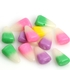 Jelly Belly Pastel Mix Candy Corn