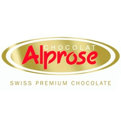 Alprose Swiss Chocolate Bars