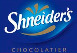Shneider's Chocolate