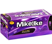 Mike & Ike Jelly Candy