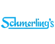 Schmerling's Swiss Chocolates