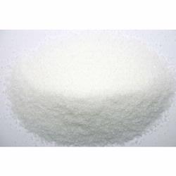 Passover Sugar - 5 Pound Bag