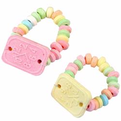 Paskesz Candy Watches - 20CT