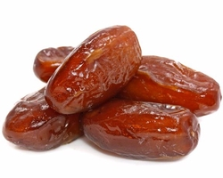 Passover Large Medjool Dates