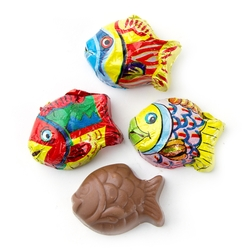 Purim Baskets - Mishloach Manos For Kids • Oh! Nuts®