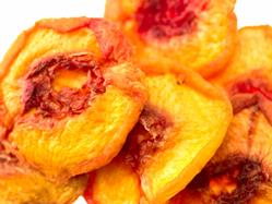 Passover Dried Jumbo California Nectarines