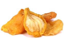 Passover Dried Jumbo California Pears