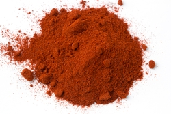 Passover Fresh Ground Paprika