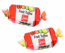 Passover Fruit Toffees