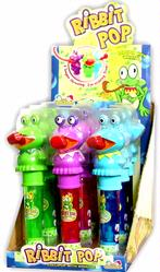 Ribbit Pop - 12CT Box