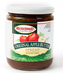 applebutter