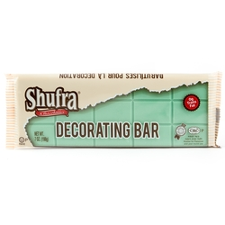 Passover Green Decorating Bar - 7oz
