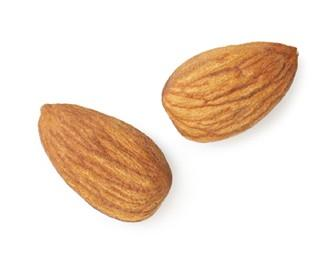 Passover Raw  Almonds