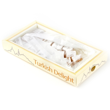 Galil Turkish Delight - Original Flavor
