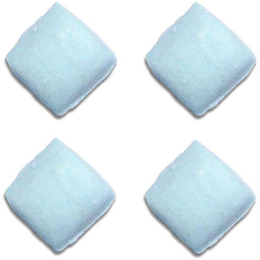 Blue After Dinner Mints