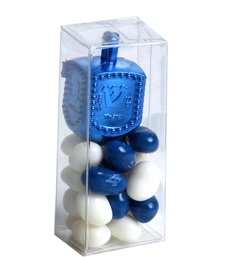 Hanukkah Party Favor (Pack of 12)