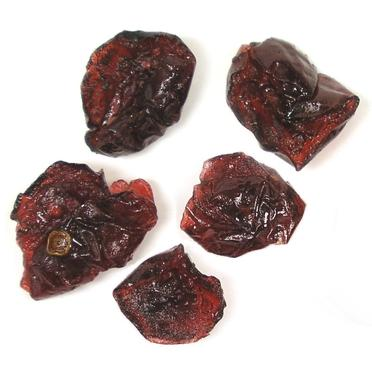 Dried Cranberries - Orange