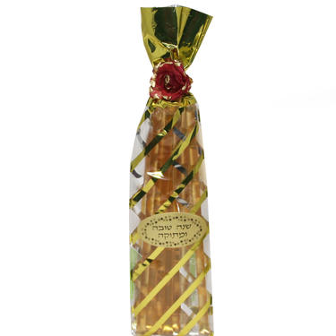 Honey Sticks - 10 Pack