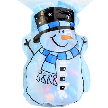 Let It Snow! Stocking Stuffer
