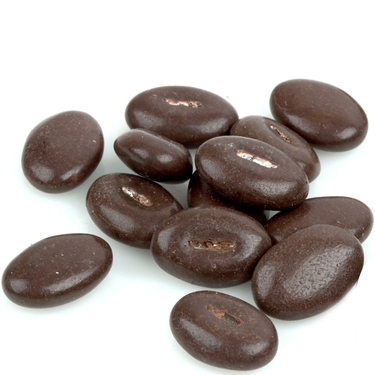 Hazelnut Chocolate Mocha Coffee Beans