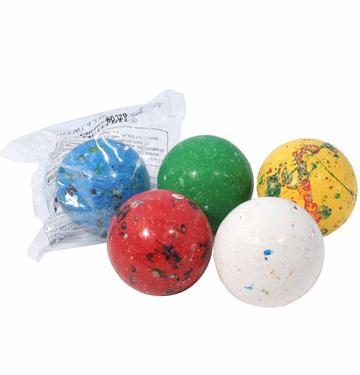 Individually Wrapped Jawbreakers - 12CT Box