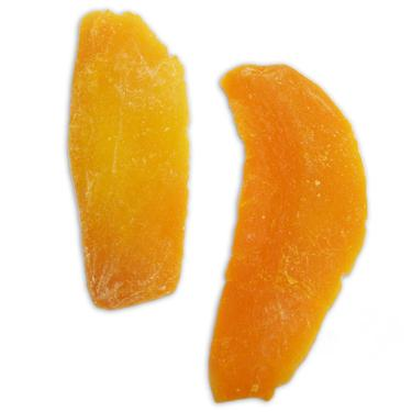 Passover Dried Mango Slices