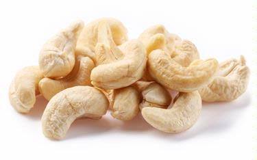 Raw Cashews Snack Packs - 12PK