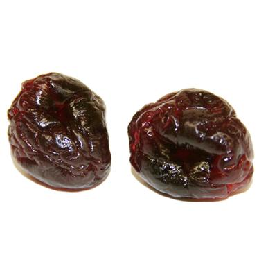 Dried Razzcherries