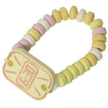 Candy Watch - 65CT Tub