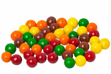 Original Assorted Sixlets