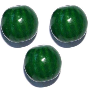 Green Gumballs - Wicked Watermelon