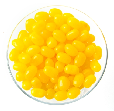 YellowJellyBeans2