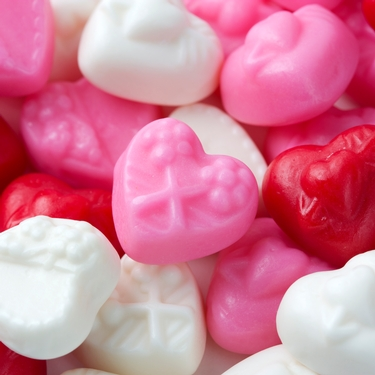JellyBellyVictorianMellocremeCandyHearts