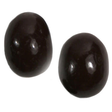 Non-Dairy Chocolate Covered Espresso Beans