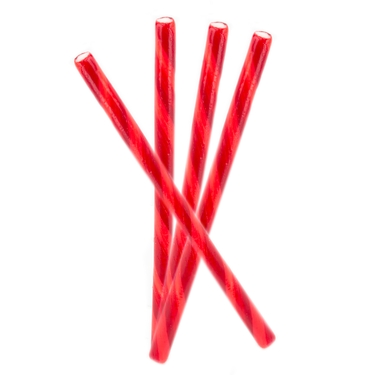 Tigers Blood Circus Candy Sticks