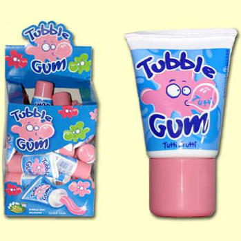Tubble Gum - 1pc