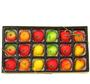 18-Piece Marzipan Fruit Box