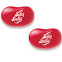 JB Red Jelly Beans - Cinnamon