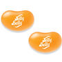 JB Orange Jelly Beans - Sunkist Orange