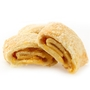 Apricot Pastry Rolls - 8 oz