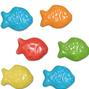 Aquarium Fish Candy