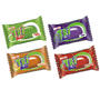 Tribala Assorted Chewy Filled Candy