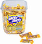 Banana Laffy Taffy - 3LB Bucket