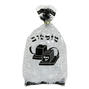 Bar Mitzvah Tefilin Bags