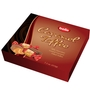 Caramel Toffee Gift Box - Brown