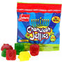 Chanukah Jellies Pouches - 100PK